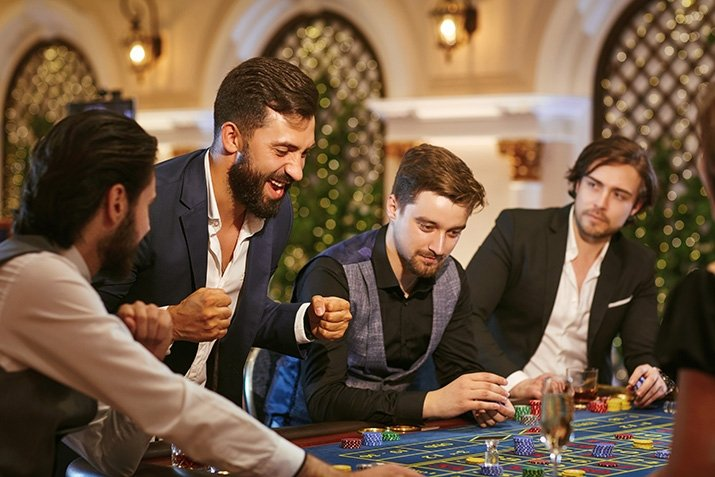 men-playing-table-game.jpeg